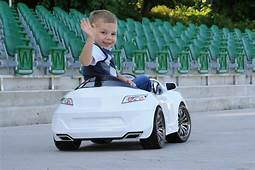 Best Ride On Cars For Toddlers Reviews & Buying Guides 2019