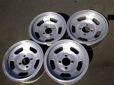buy american racing rims mag wheels slotted mags slots