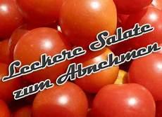 grüne smoothie rezepte salate zum abnehmen und genie 195 ÿen abnehmen aber wie
