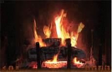 faux feu de cheminée allez un petit feu de chemin 233 e en flash pour se mettre