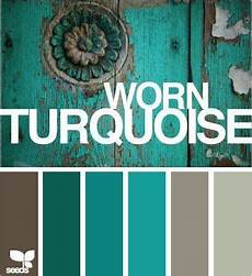 color scheme turquoise and grey love turquoise house colors color schemes house styles