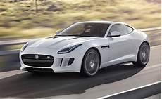 Jaguar Sport - 2015 jaguar xf r sport design and pictures auto review