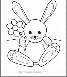 pin by hale on free prints with images bunny