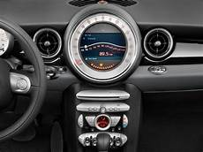 electric power steering 2005 mini cooper instrument cluster image 2010 mini cooper convertible 2 door instrument panel size 1024 x 768 type gif posted