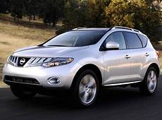 blue book value used cars 2012 nissan murano lane departure warning 2010 nissan murano pricing reviews ratings kelley blue book