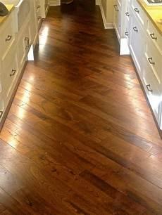 floor and decor mesquite mesquite modern hardwood flooring by hardwood design company