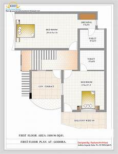 3 story floor plans 3 story house plan and elevation 2670 sq ft home