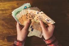 kredit aus luxemburg geringe monatsrate mit