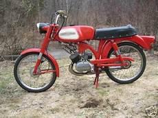 harley davidson 50cc harley davidson m50 classic motorbikes