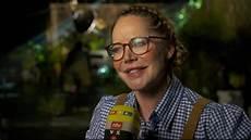 Doreen Dietel Dschungelc - dschungelc 2019 schauspielerin doreen dietel verl 228 sst