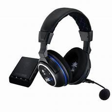 ps4 headsets im test exoten headset f 252 r 160