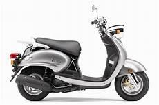 2007 yamaha scooter models photos motorcycle usa