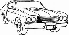 Malvorlagen Auto Tuning Sports Car Tuning 78 Transportation Printable