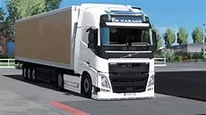 volvo fh 16 2012 v1 0 1 34 truck mod truck