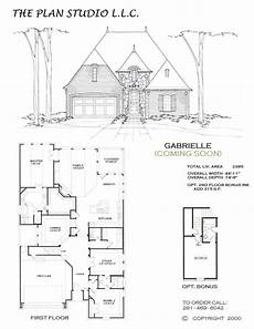 gary ragsdale house plans pin on house plans by gary ragsdale