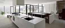 keramik arbeitsplatte küche keramik arbeitsplatten umweltfreundliche keramik
