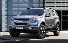 2020 chevrolet tahoe lt 2020 chevrolet tahoe lt specs price engine chevrolet