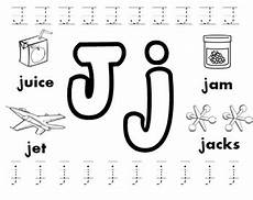 letter j worksheets for grade 1 23163 letter j worksheets by kindergarten swag teachers pay teachers