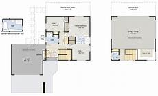 2 storey house plans nz zen cube living up 3 bedroom house plans new zealand ltd