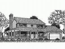 eplans country house plans eplans farmhouse house plan three bedroom farmhouse
