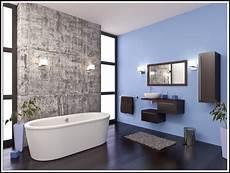 Was Kostet Ein Neues Badezimmer Schweiz Badezimmer