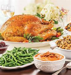 3 simple tricks to prevent holiday weight gain in your home therapy