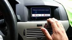 opel astra h multimedia navigation tablet nexus 7
