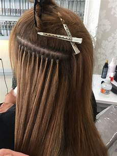 Hair Extensions we ranked the best hair extensions hair extensions