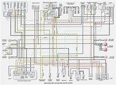 2006 gsxr 600 wiring diagram 2007 gsxr 600 wiring schematic yahoo search results image search results diagram gsxr 600