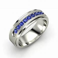 exquisitely designed sapphire wedding jewelry for the big day unique engagement ring