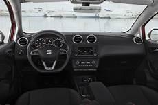 seat ibiza facelift 2015 motoren preis seat ibiza 4 6j