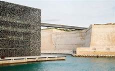 expo mucem marseille marseille summary of project skyscraperpage forum
