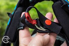 Test Met Parachute Hes Cycleholix