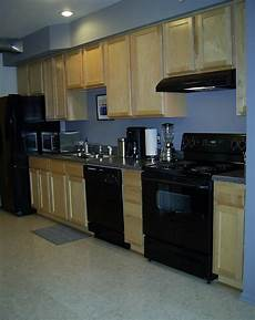 please help pick wall color for kitchen with brick floor