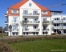 apartments wyk auf fohr schloss am meer compare deals