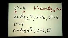 wie kann ich logarithmus aufl 246 sen einen logarithmus