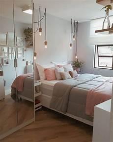 Schlafzimmer Einrichtung Coozzy Pics In 2019