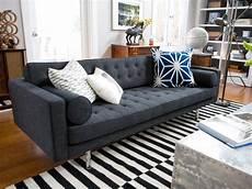 wohnzimmer sofa modern photos hgtv