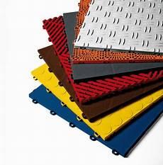 bodenplatte für garage pp bodenplatten der tec serie in der garage