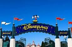 Place Parking Disney Pas Cher Location Vente De Parking
