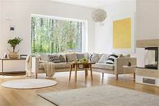 10 of the best home staging tips moving