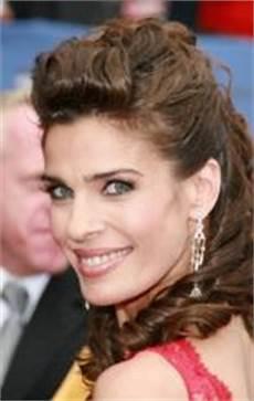 women s soap opera hair styles lovetoknow