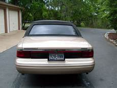 all car manuals free 1996 mercury grand marquis seat position control find used 1996 mercury grand marquis ls with carriage roof in leander texas united states