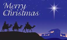 christmas three wise men and jesus birth christian blog