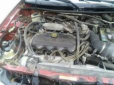 small engine service manuals 1997 ford escort engine control purchase used 1997 ford escort lx sedan 4 door 2 0l quot rusty but trusty quot in casnovia michigan