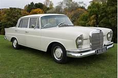 mercedes w111 220s heckflosse 1963 south western vehicle