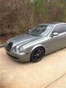 how make cars 2003 jaguar s type electronic throttle control find used 2003 jaguar s type r sedan 4 door 4 2l in marietta ga united states