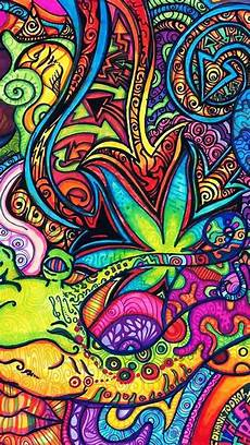 Trippy Wallpaper Iphone 7 Psychedelic Trippy Backgrounds For Desktop Android Iphone