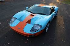 old car owners manuals 2006 ford gt spare parts catalogs modern classics set to shine at hilton head island sale