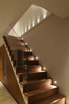 100 best corridors stairs lighting images by